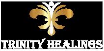 Trinity Healings